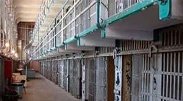 Fumigar y Eliminar plaga en Centros Penitenciarios